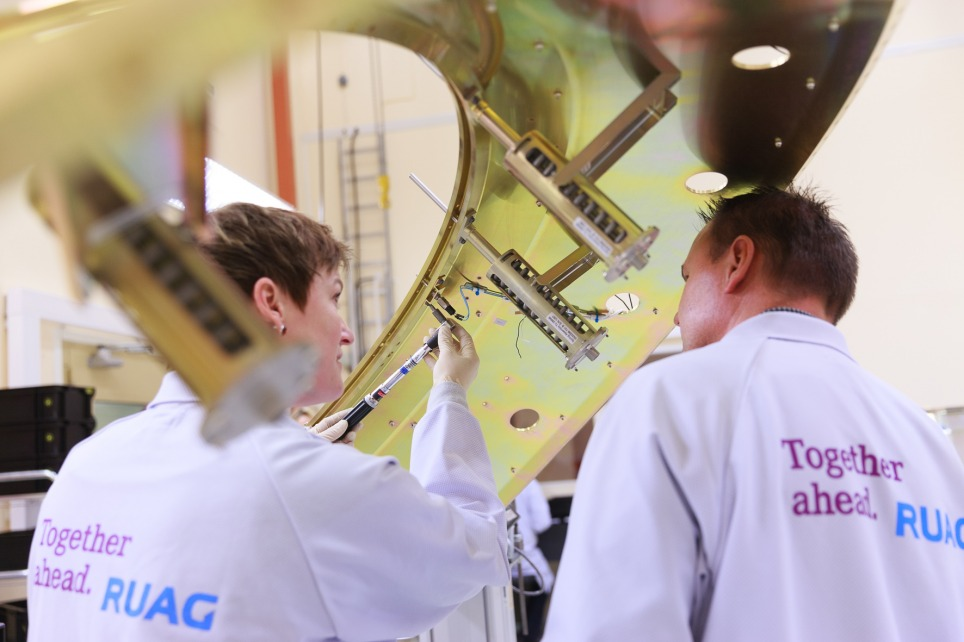 Ariane_Launch_Koreasat-7