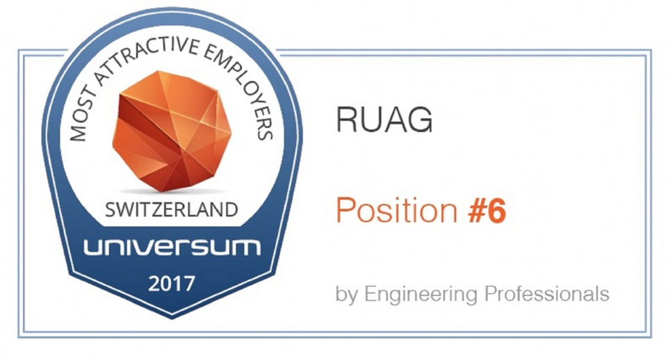 Badge_Universum_Professional_RUAG_2017