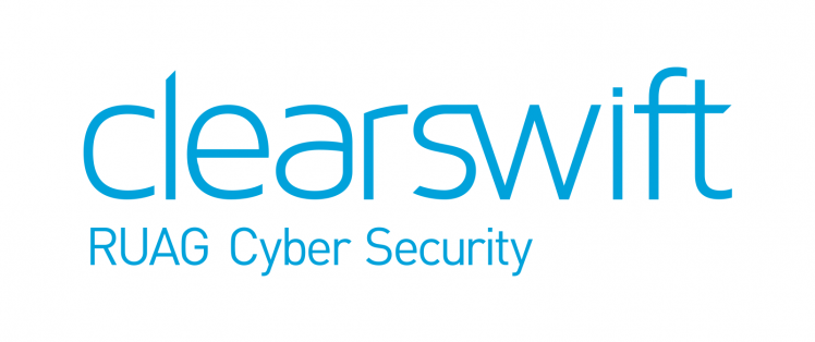 Clearswift Cyber Security