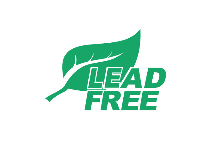 Lead Free Ammunition