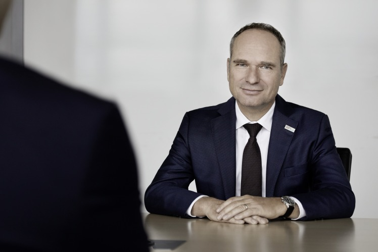 RUAG_GB18_CEO_Urs_Breitmeier